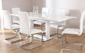 whi extending dining sets uk fabulous 8 seater dining