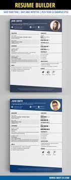 CV Maker   Professional CV Examples   Online CV Builder   CraftCv Image Gallery of Lofty Design Ideas Hr Resume Examples   Functional Sample  Generalist Position In Human Resources