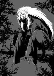 257 Best Inuyasha Images In 2019 Manga Anime Anime Art Arte De
