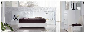 perfect modern italian bedroom. Modern Luxury Bedroom Furniture Sets Perfect Italian
