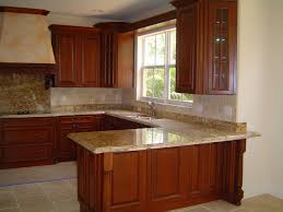 Modern Kitchen Cabinets Miami Kitchen Small Kitchen Color Ideas Modern Dining Room Tables