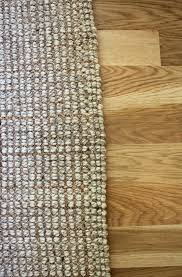 pottery barn rugs 9x12 pottery barn wool jute rug pottery barn wool rugs 9x12
