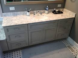 bathroom cabinet refacing before and after. Artistic Refacing Bathroom Cabinets Before After Ngepostacom Collins Of Reface Cabinet Doors And
