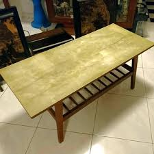 teak coffee table indoor teak coffee table teak coffee table indoor indoor teak wood coffee table