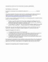 Resume Services Nj Unique 51 New Resume Writing Examples Fresh