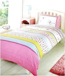 ikea childrens quilt covers ikea baby duvet covers ikea childrens duvet covers home design remodeling ideas