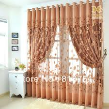 Small Picture 61 best Ideas for the House images on Pinterest Curtains Home