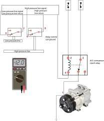 ranger 1994 482vs fuel gauges wiring diagramvs omegahostco