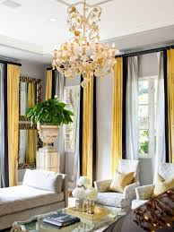 High Ceiling Curtains 17+ best images about happy home on pinterest |  exposed brick