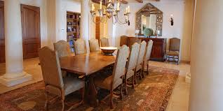 nashville rug gallery is a one of a kind boutique weaving operation and collector of fine semi antique carpets from around the world