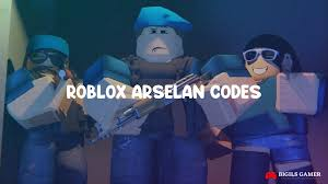 Roblox arsenal codes list contains a more updated list of skin and voice codes to be redeemed. Roblox Arsenal Codes 2021 Active Codes Bigils Gamer