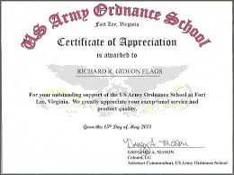 Military Certificate Of Appreciation Template Simple Player Of The Day Certificate Template Unique Certificate Templates