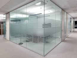 Frosted Glass Designs Home Office Frosted Manifestation Modern New 2017 Design Ideas