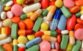 Resultado de imagem para vitamins