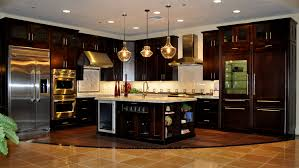 Bedroom Furniture With Granite Tops Decorations Tagged Dark Kitchen Cabinets With Dark Granite
