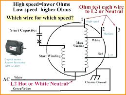 wiring a fan switch diagram extractor fan wiring colours 8 wire fanwiring a fan switch diagram