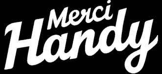 <b>MERCI HANDY</b> | IPSY