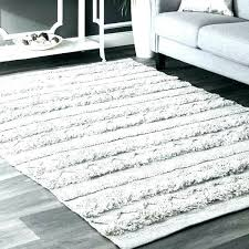 gray and white striped rug grey gray striped rug navy and white area black rack runner gray and white striped rug