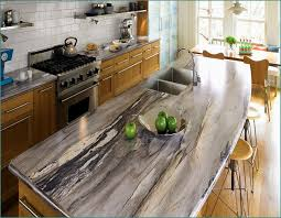 painting formica countertops to look like granite awesome that laminate with 7
