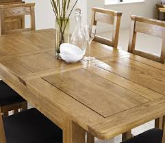 awesome rustic oak dining table rustic extendable dining table antique wood furniture rustic