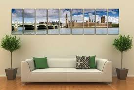 paintings for living room wallLiving room wall art Ideas 20 Posters and paintings