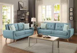 contemporary mid century furniture. Full Size Of Sofas:modern Furniture Mid Century Leather Sofa Living Room Design Contemporary