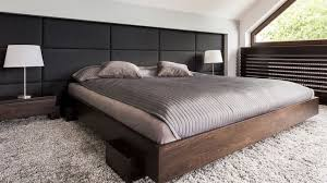 best cheap bed frame. Perfect Bed Bedframes For Best Cheap Bed Frame S