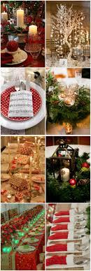 25+ unique Christmas party centerpieces ideas on Pinterest | Diy ...