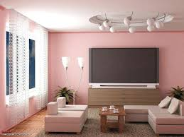 Room Colour Combination Room Colour Combination Two For Living Bedroom  Painting Ideas Throughout Living Room Colour . Room Colour Combination ...