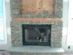 faux stone fireplace panels faux stone fireplace panels fake rock wall fake fireplace rock stone fireplace faux stone fireplace panels