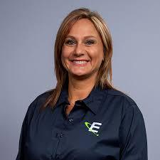 Lisa Johnson | Eagle Analytical