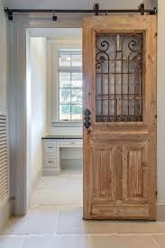 exterior french patio doors. Exterior French Doors Home Depot 3 Panel Sliding Closet Custom Size Patio Provia N