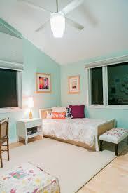 mid century modern kids bedroom. Mid Century Modern Bedroom Photo Decoration Ideas. North Fork Design Company Family Friendly Living Kids Rend Hgtvcom M
