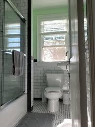 bathroom remodeling richmond va. Large Size Of Bathrooms Design:bathroom Remodel Richmond Va Bathroom Remodeling Lancaster Pa M