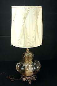 vintage milk glass lamp vintage milk glass lamps vintage milk glass lamps vintage lamps on glass vintage milk glass lamp