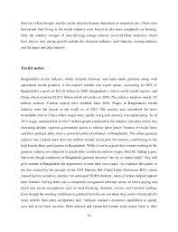english essay sport pdf free