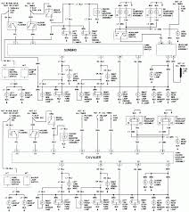 ford fusion wiring diagram image wiring 2013 fusion wiring diagram diagrams get image about wiring on 2015 ford fusion wiring diagram