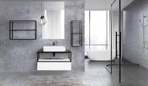 Мебель для ванной CADRO 100 по низкой цене