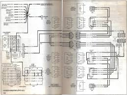 1990 chevy truck wiring diagram 1990 image wiring similiar 88 chevy truck wiring diagram keywords on 1990 chevy truck wiring diagram