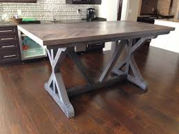 reclaimed dining room table. Orlando Reclaimed Wood Dining Table Chevron Room N