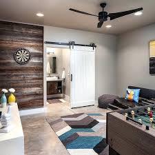 Basement Living Room Ideas Cool Design Inspiration