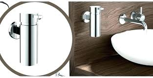 soap dispenser wall mounted wall mounted soap dispenser wall hung soap dispenser wall mounted soap dispenser