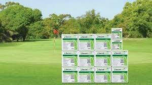 Maximize Your Budget And Your Turf Quality With Eop Savings