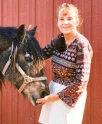 Brenda Sue Smith | Obituaries | ccheadliner.com