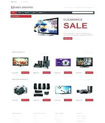 download template for website in php simple php website template