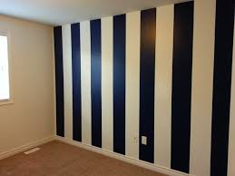 fantastic wall paint ideas stripes f97x on most luxury home remodeling ideas with wall paint ideas