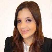 Vanessa Fink's email & phone   Ringier AG's Beauty Editor Bolero ...