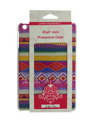 pink chandelier mary beth iphone 5 case pc cov ipdm tribal 1jpg pink chandelier mary beth phone cases pink chandelier mary beth iphone 6 case