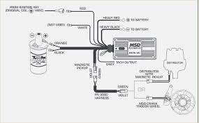 msd ignition wiring diagrams toyota wiring diagrams schematics msd 6al ignition box wiring diagram msd 6btm wiring diagram davehaynes me pro comp 6al ignition wiring diagram msd digital 6 wiring diagram tbucket engine project dart shp page 79 wiring