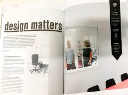 Design Matters Photography